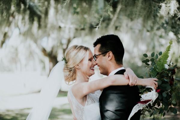 this-sarasota-wedding-at-the-devyn-perfectly-nails-relaxed-elegance-2
