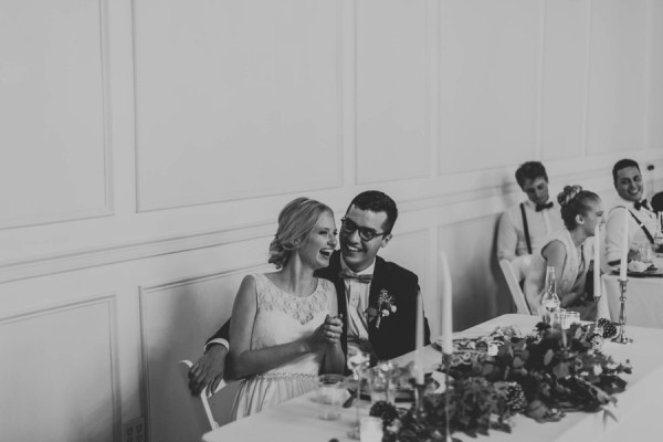 this-sarasota-wedding-at-the-devyn-perfectly-nails-relaxed-elegance-29