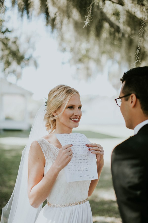 this-sarasota-wedding-at-the-devyn-perfectly-nails-relaxed-elegance-3