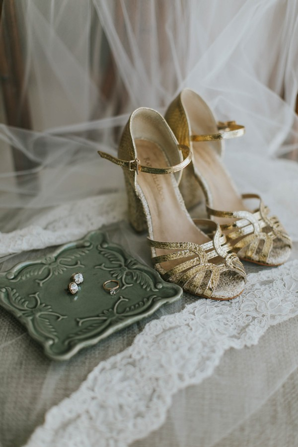 this-sarasota-wedding-at-the-devyn-perfectly-nails-relaxed-elegance-31