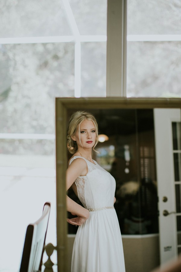 this-sarasota-wedding-at-the-devyn-perfectly-nails-relaxed-elegance-32
