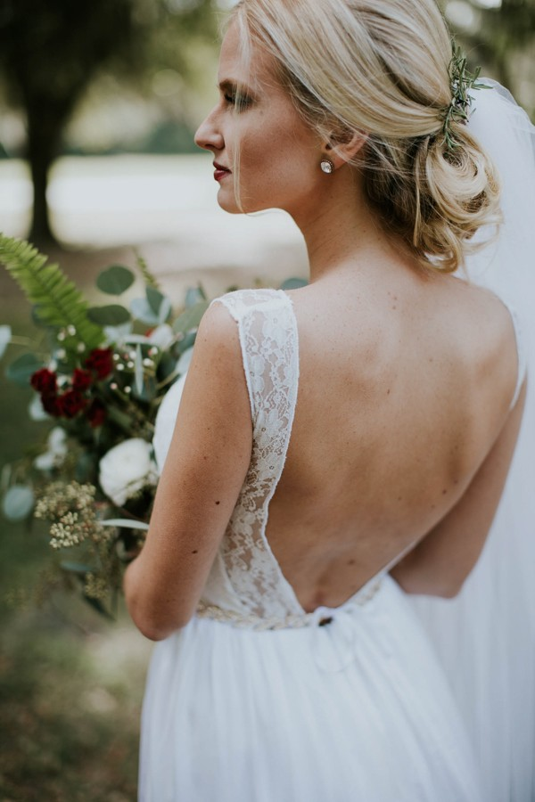 this-sarasota-wedding-at-the-devyn-perfectly-nails-relaxed-elegance-34