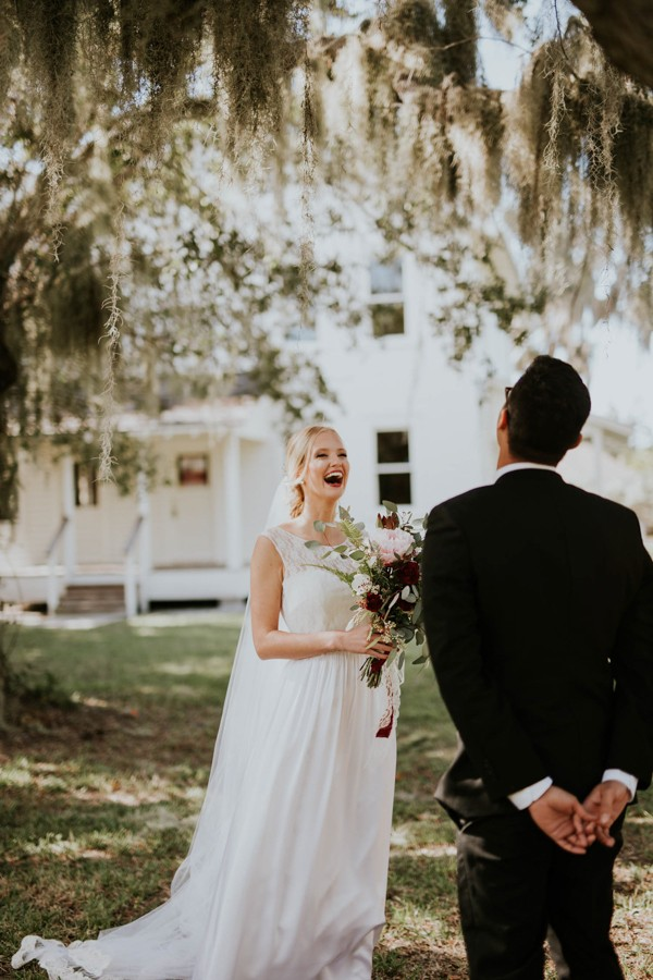 this-sarasota-wedding-at-the-devyn-perfectly-nails-relaxed-elegance-35