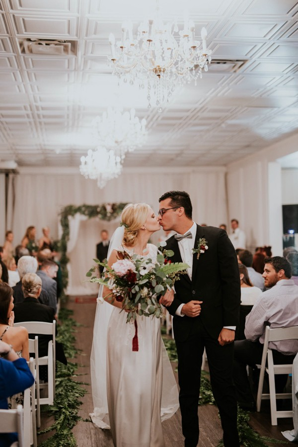 this-sarasota-wedding-at-the-devyn-perfectly-nails-relaxed-elegance-46