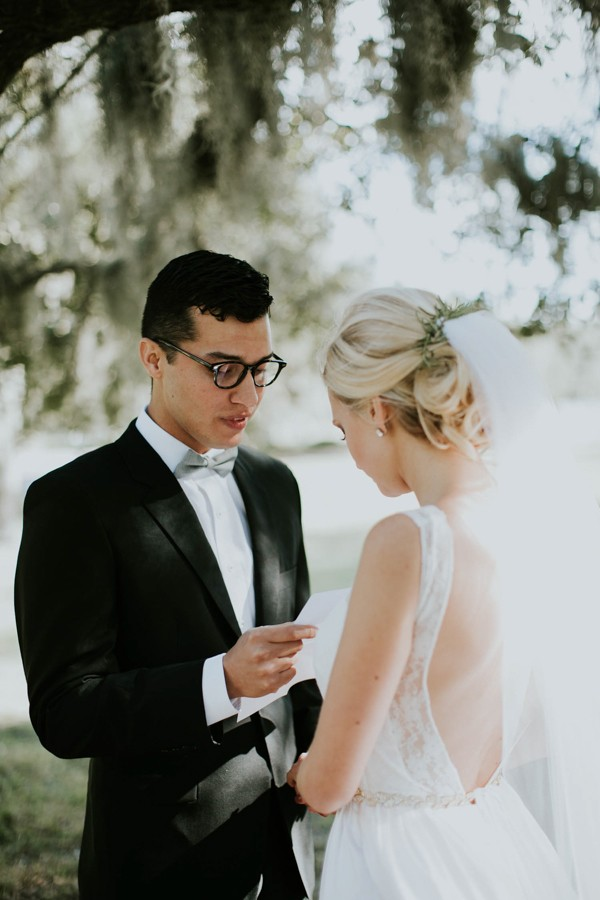 this-sarasota-wedding-at-the-devyn-perfectly-nails-relaxed-elegance-6