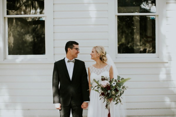 this-sarasota-wedding-at-the-devyn-perfectly-nails-relaxed-elegance-8