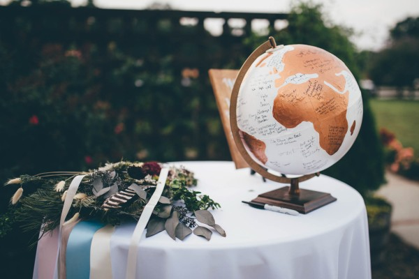 this-wedding-at-the-venue-at-tryphenas-garden-makes-antique-details-feel-totally-new-13
