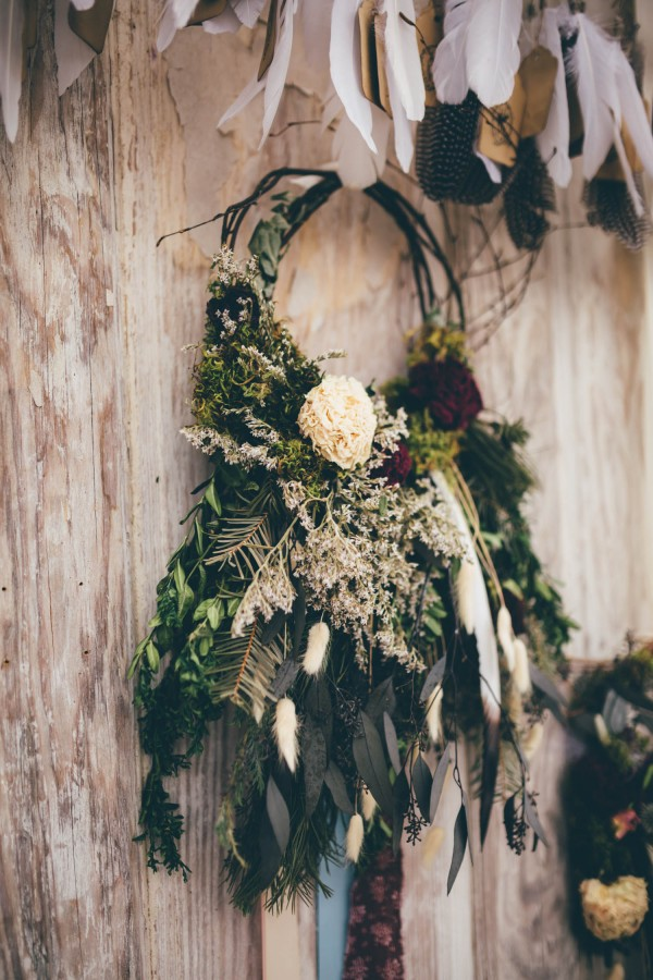 this-wedding-at-the-venue-at-tryphenas-garden-makes-antique-details-feel-totally-new-19
