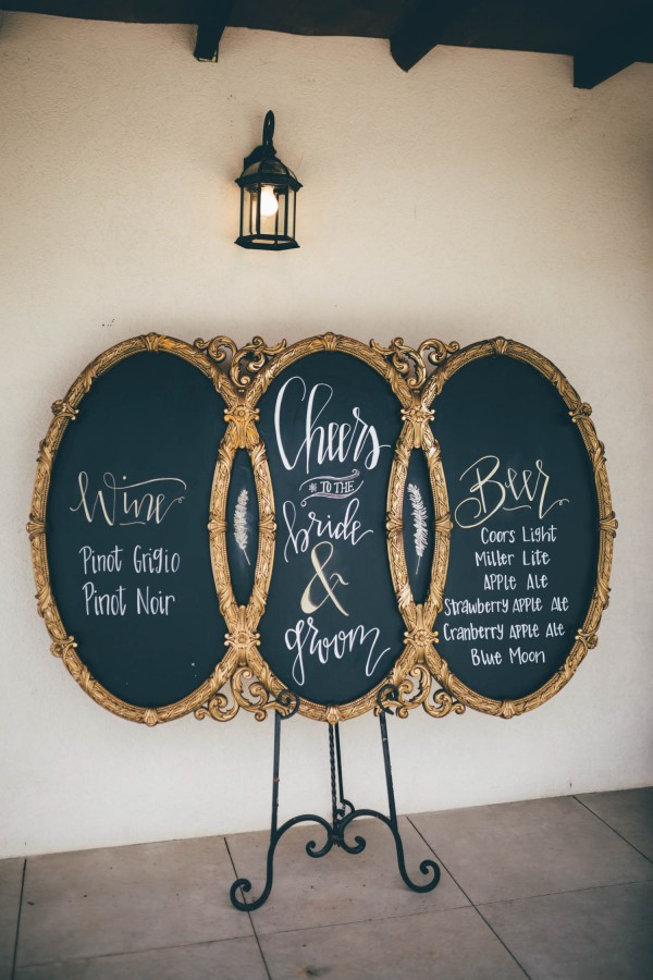 this-wedding-at-the-venue-at-tryphenas-garden-makes-antique-details-feel-totally-new-20