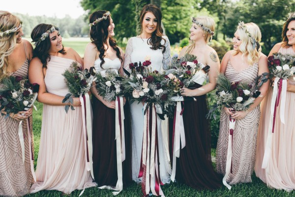 this-wedding-at-the-venue-at-tryphenas-garden-makes-antique-details-feel-totally-new-27