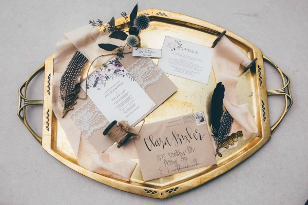 this-wedding-at-the-venue-at-tryphenas-garden-makes-antique-details-feel-totally-new-28