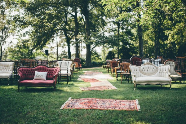 this-wedding-at-the-venue-at-tryphenas-garden-makes-antique-details-feel-totally-new-33