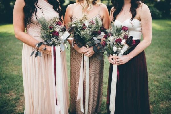 this-wedding-at-the-venue-at-tryphenas-garden-makes-antique-details-feel-totally-new-40