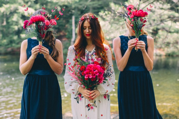 whimsical-glam-londonderry-vermont-wedding-in-the-woods-13