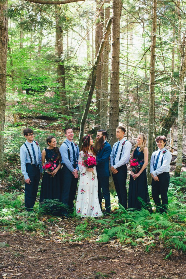 whimsical-glam-londonderry-vermont-wedding-in-the-woods-15