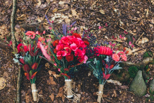whimsical-glam-londonderry-vermont-wedding-in-the-woods-16