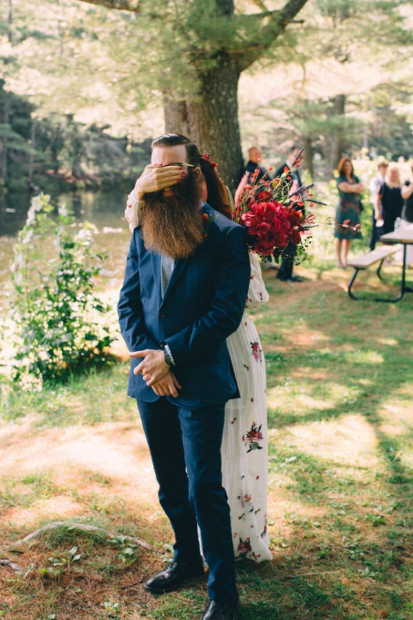 whimsical-glam-londonderry-vermont-wedding-in-the-woods-2