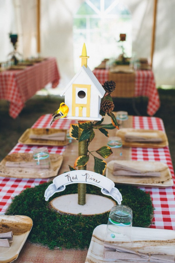 whimsical-glam-londonderry-vermont-wedding-in-the-woods-23