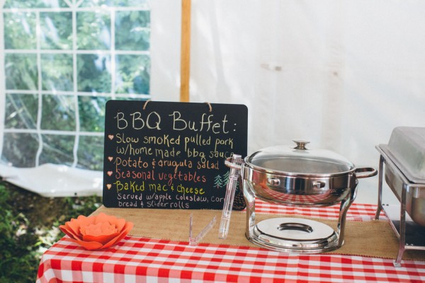 whimsical-glam-londonderry-vermont-wedding-in-the-woods-25