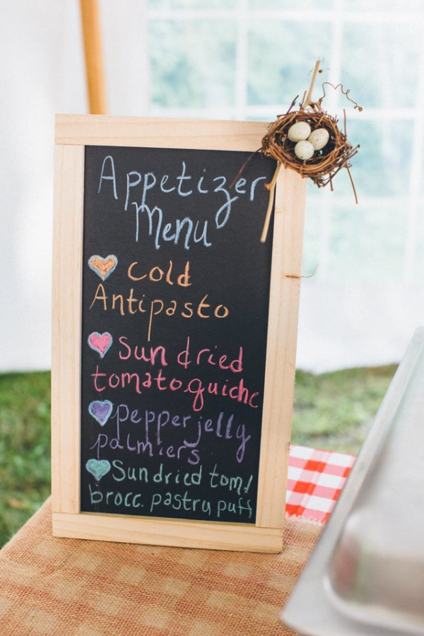 whimsical-glam-londonderry-vermont-wedding-in-the-woods-26