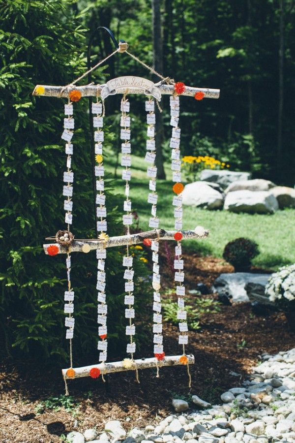 whimsical-glam-londonderry-vermont-wedding-in-the-woods-29