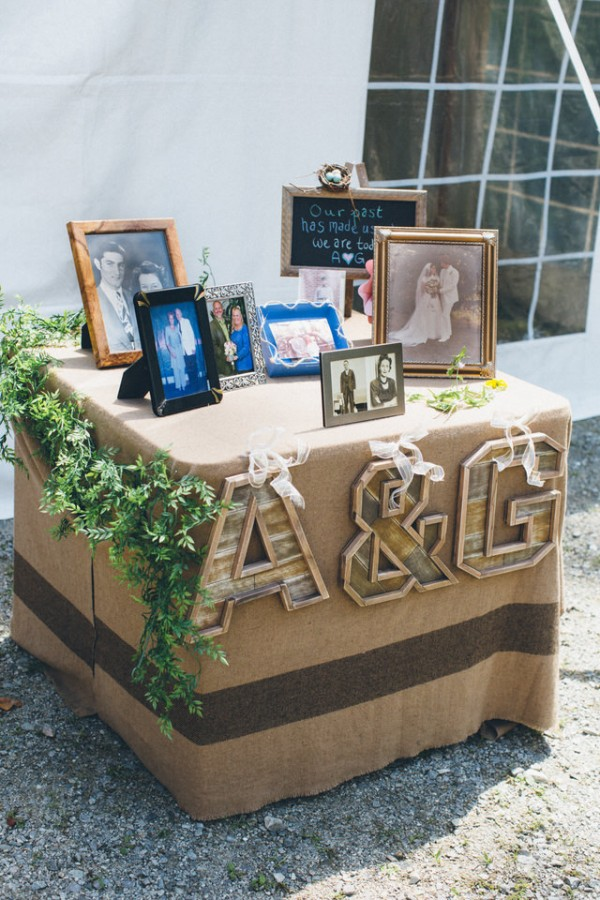 whimsical-glam-londonderry-vermont-wedding-in-the-woods-30