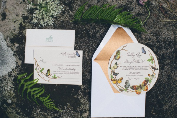whimsical-glam-londonderry-vermont-wedding-in-the-woods-32