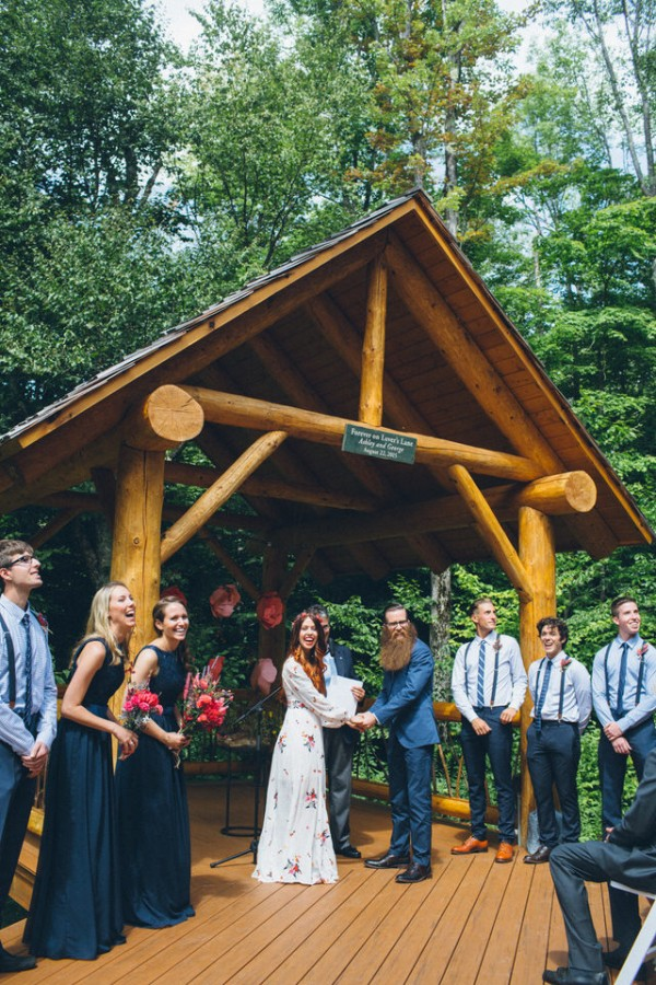 whimsical-glam-londonderry-vermont-wedding-in-the-woods-35