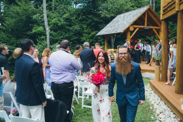 whimsical-glam-londonderry-vermont-wedding-in-the-woods-39