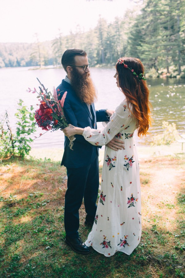 whimsical-glam-londonderry-vermont-wedding-in-the-woods-4