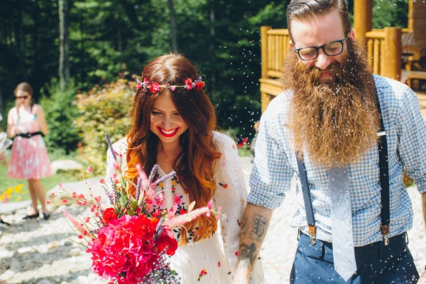 whimsical-glam-londonderry-vermont-wedding-in-the-woods-40