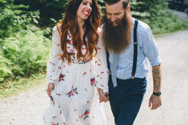 whimsical-glam-londonderry-vermont-wedding-in-the-woods-45