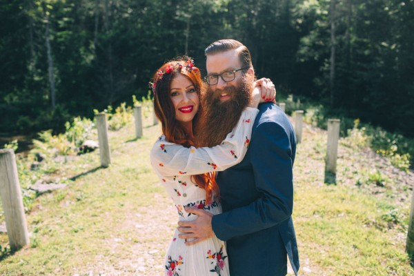 whimsical-glam-londonderry-vermont-wedding-in-the-woods-9