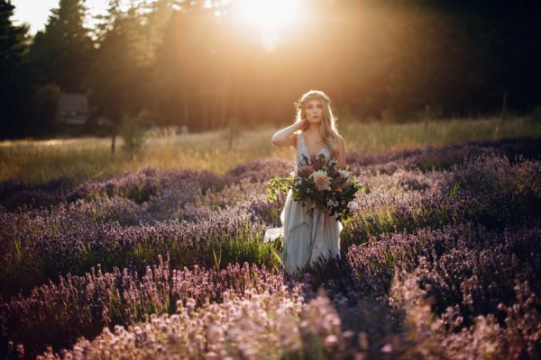 whimsically-boho-wedding-inspiration-right-this-way-at-long-meadow-farm-10
