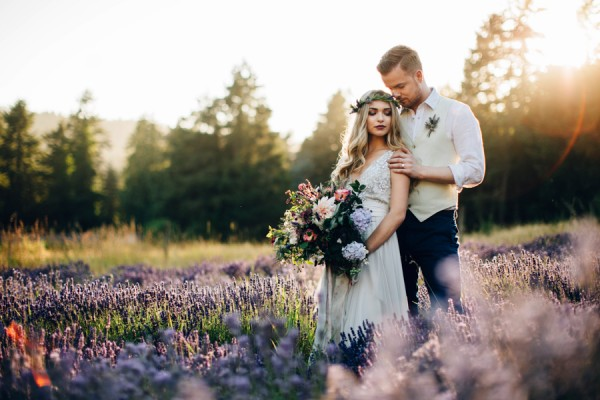 whimsically-boho-wedding-inspiration-right-this-way-at-long-meadow-farm-11