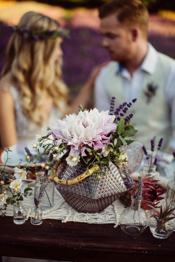 whimsically-boho-wedding-inspiration-right-this-way-at-long-meadow-farm-14