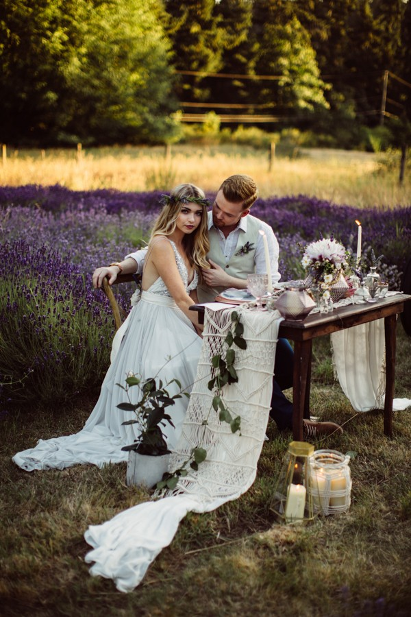 whimsically-boho-wedding-inspiration-right-this-way-at-long-meadow-farm-15