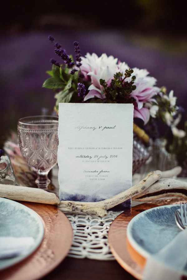 whimsically-boho-wedding-inspiration-right-this-way-at-long-meadow-farm-16