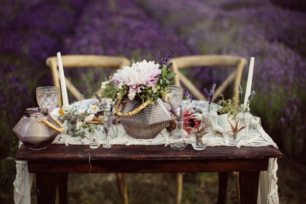 whimsically-boho-wedding-inspiration-right-this-way-at-long-meadow-farm-17