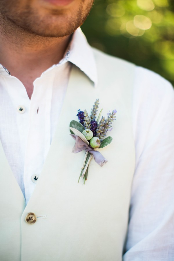 whimsically-boho-wedding-inspiration-right-this-way-at-long-meadow-farm-2