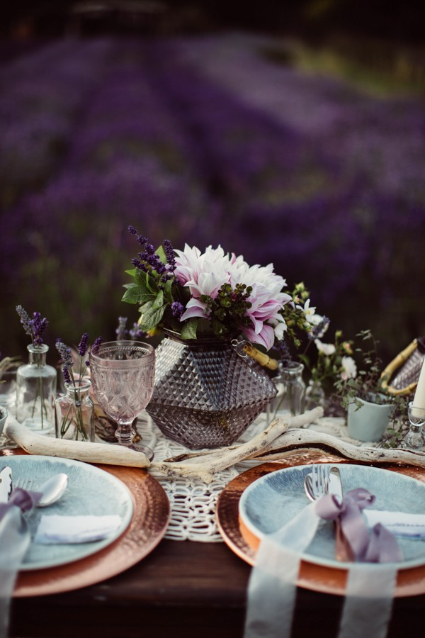 whimsically-boho-wedding-inspiration-right-this-way-at-long-meadow-farm-20