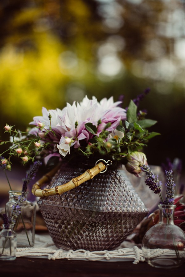 whimsically-boho-wedding-inspiration-right-this-way-at-long-meadow-farm-21