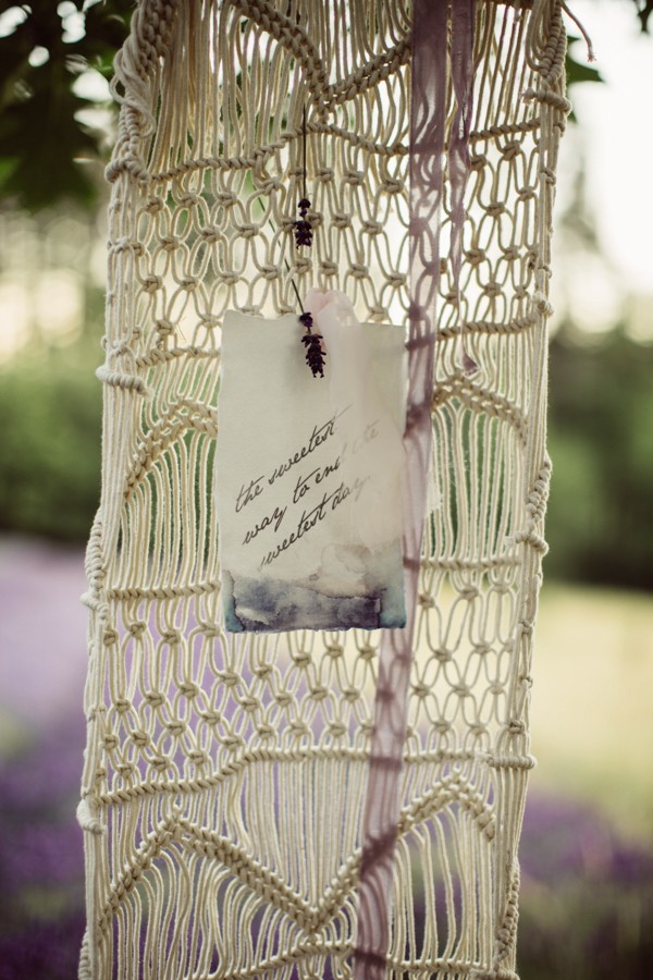 whimsically-boho-wedding-inspiration-right-this-way-at-long-meadow-farm-24