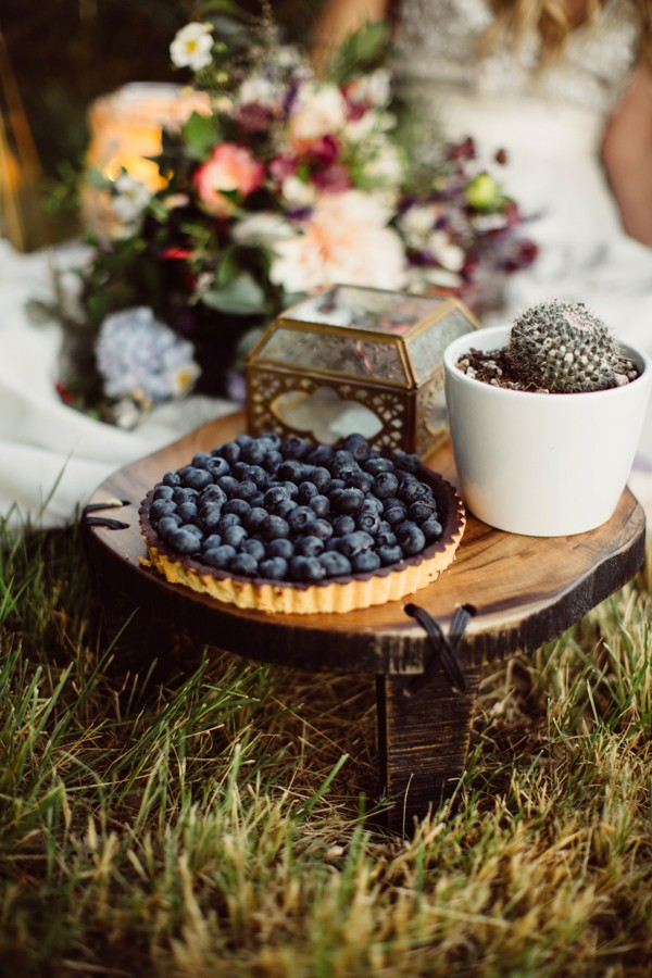 whimsically-boho-wedding-inspiration-right-this-way-at-long-meadow-farm-25