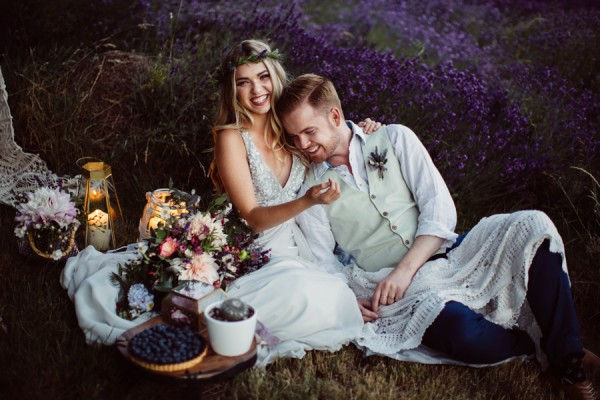 whimsically-boho-wedding-inspiration-right-this-way-at-long-meadow-farm-26
