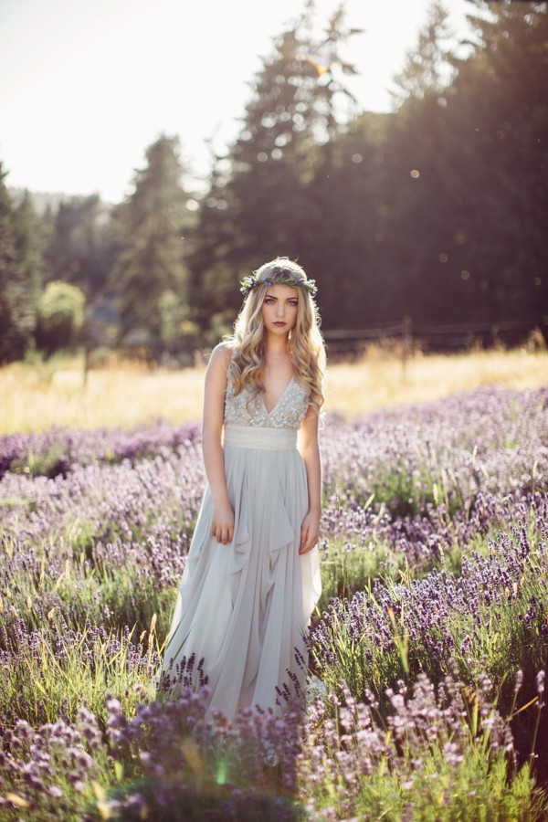 whimsically-boho-wedding-inspiration-right-this-way-at-long-meadow-farm-3
