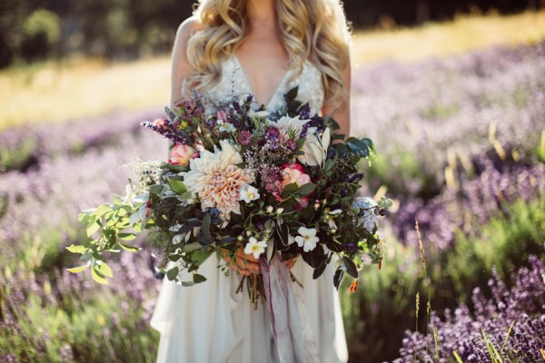 whimsically-boho-wedding-inspiration-right-this-way-at-long-meadow-farm-4