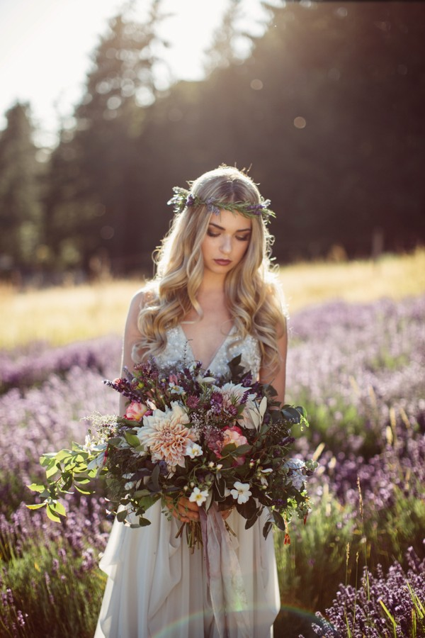 whimsically-boho-wedding-inspiration-right-this-way-at-long-meadow-farm-5