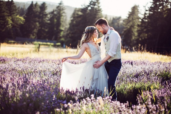 whimsically-boho-wedding-inspiration-right-this-way-at-long-meadow-farm-7