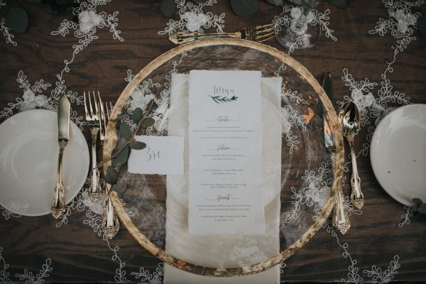 44-guests-celebrated-in-an-organic-candlelit-wedding-at-lauberge-de-sedona-35